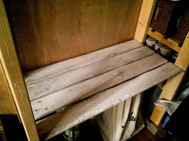 Self-made shelf (11)