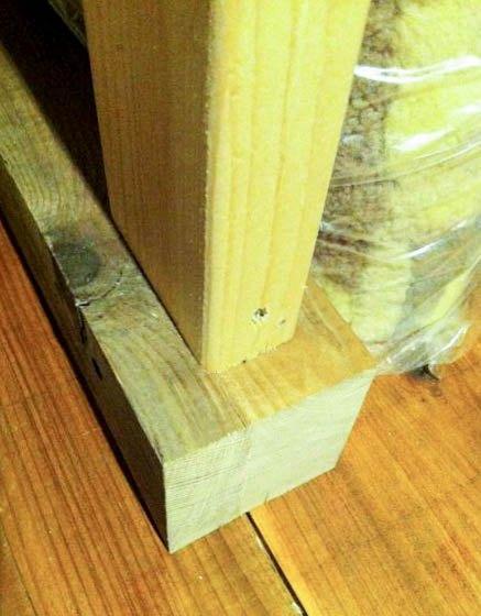Self-made shelf (15)
