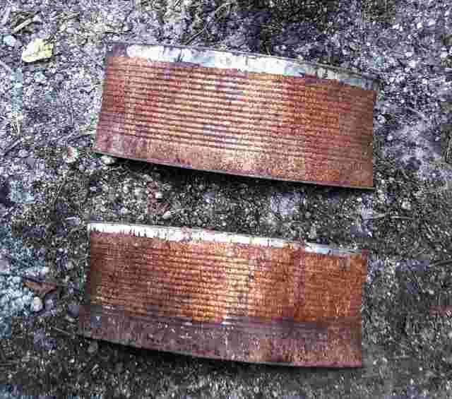 Steel roof (2)