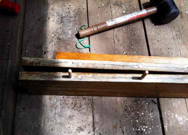Steel roof (7)