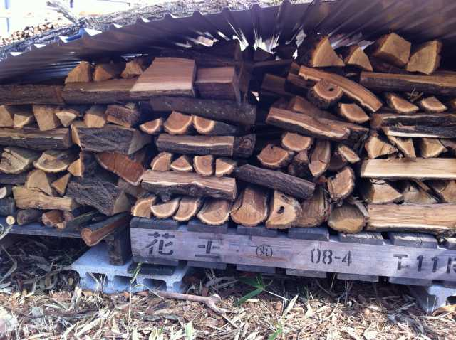 Wood Stove (3)