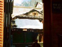 ネパールで「ビカールサン」は通じるのか?漫画「神々の山嶺」より