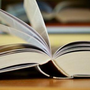 読み止しの本
