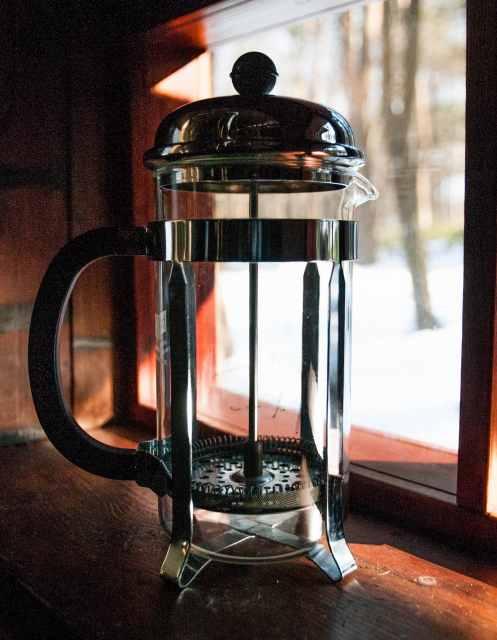 coffee (366)