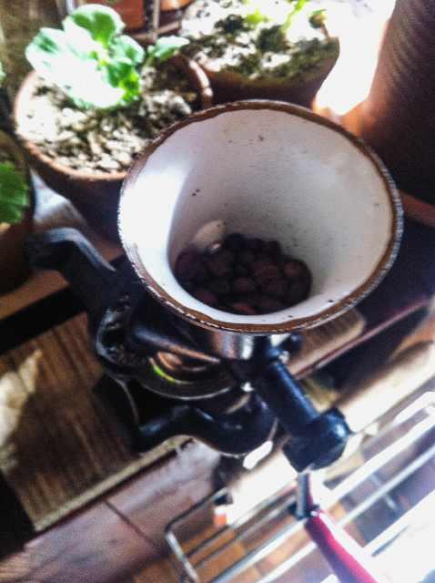 coffee (44)