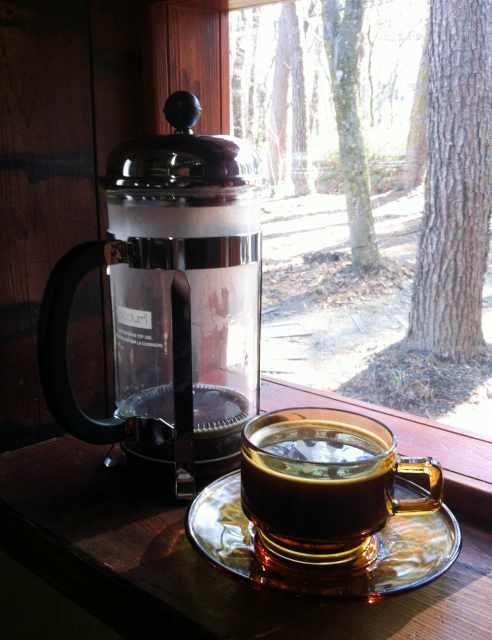 coffee (538)