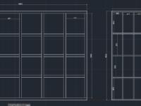 [セルフビルドの小屋暮らし]一寸休憩 – 小屋の概要について|タイニーハウスの作り方