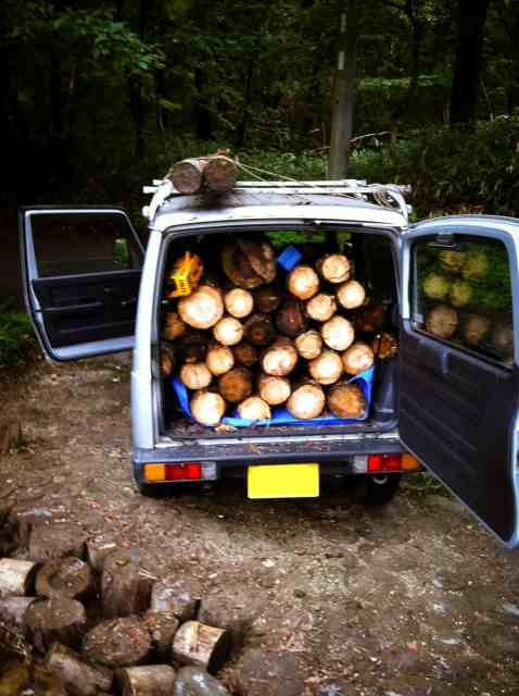 firewood (6)