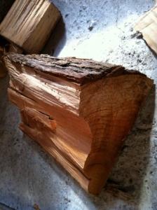 firewood (7)