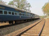鉄道の旅|小屋暮らしとは関係ない話#5