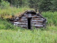アメリカ開拓民の暮らし|大草原の小さな家