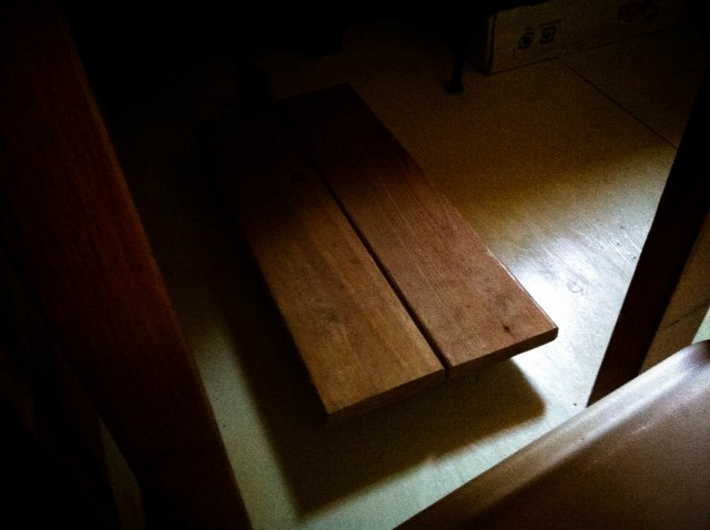 kitchen floor (10)