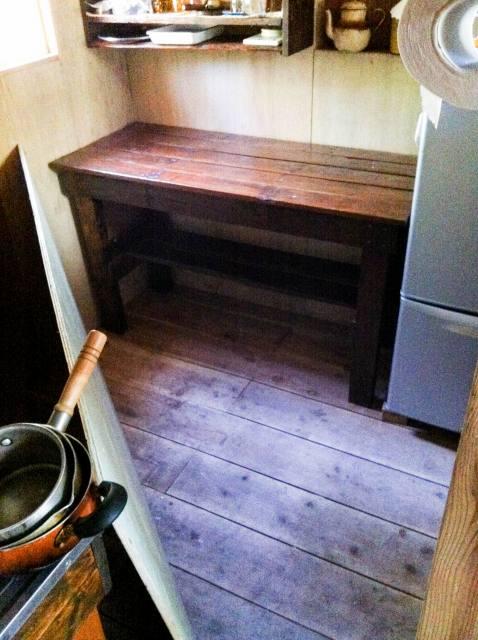 kitchen floor (3)