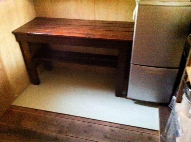 kitchen floor (5)