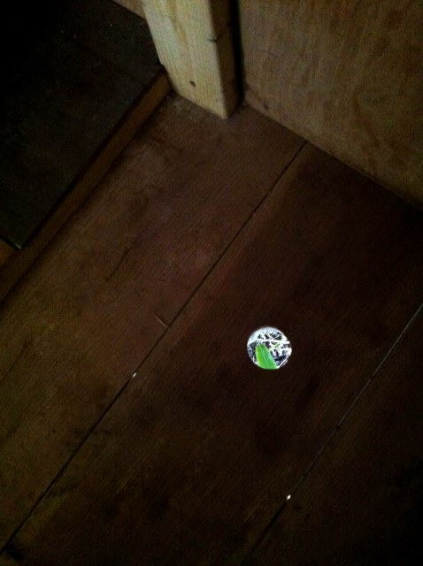 kitchen floor (6)