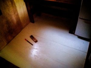 kitchen floor (7)