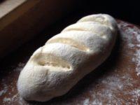 リトルフォレストの薪ストーブパンを実際に作ってみた