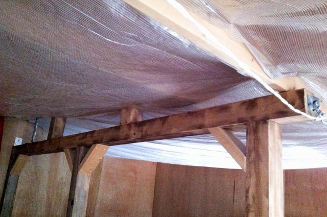 loft&bed (1)
