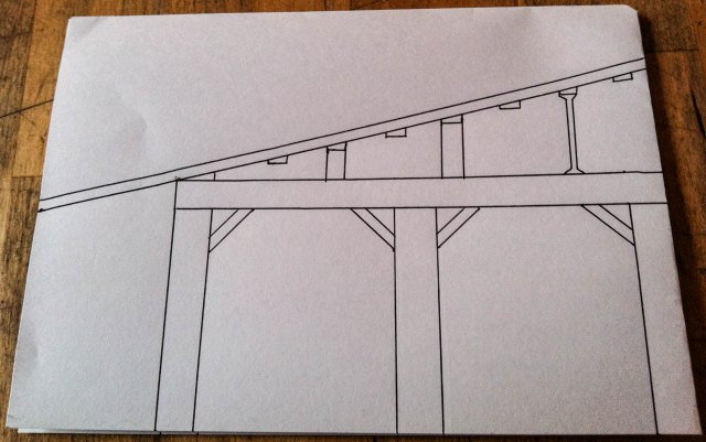 loft&bed (2)