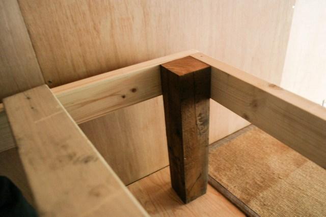 loft&bed (3)