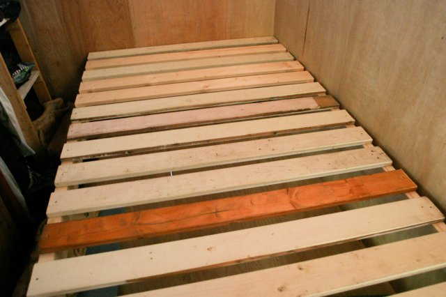 loft&bed (4)