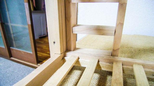 loft&bed (5)