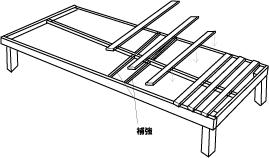 loft&bed-(9)