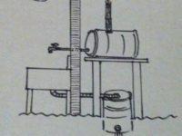 [1/2] 生活用水と排水について