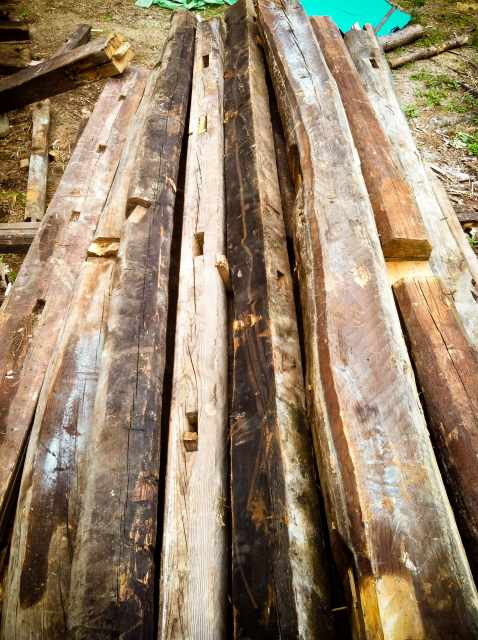 reclaimed wood (7)