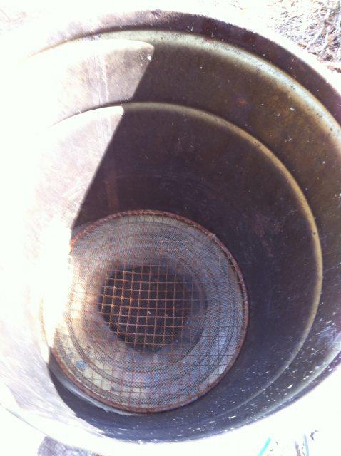 rocket (3)