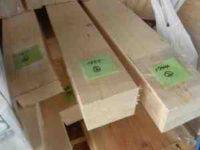 [セルフビルドの小屋暮らし]買い出しに行く(ジョイフル本田にて建築資材のお買い物)|タイニーハウスの作り方