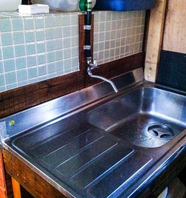 sink (5)