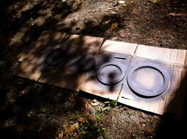 stove maintenance (10)