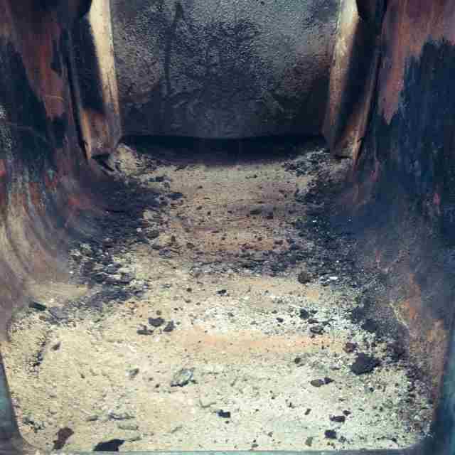 stove maintenance (4)