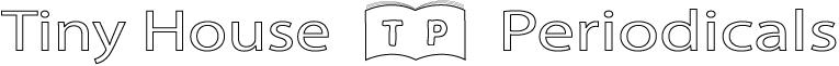 タイニーハウスピリオディカルズ