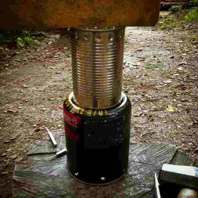 woodgasstove0 (10)