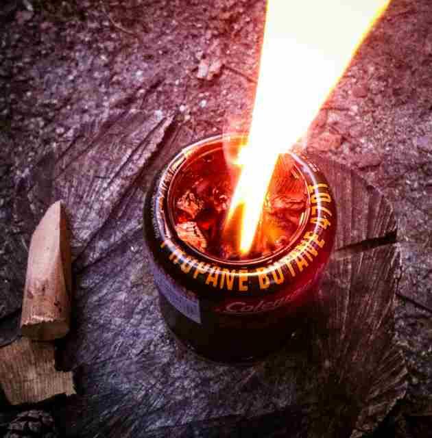 woodgasstove0 (7)