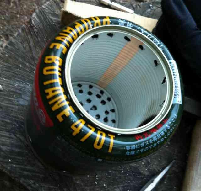 woodgasstove0 (9)