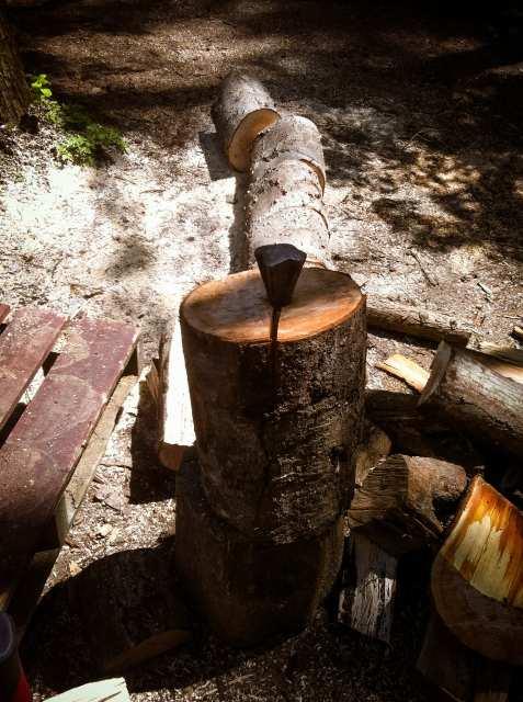 woodstov2 (3)