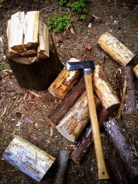 woodstov2 (4)